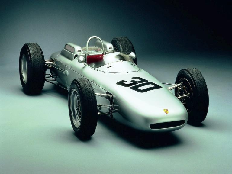 Porsche_F1_1962.jpg
