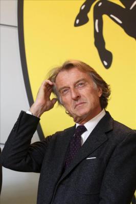 Presidente_Ferrari.jpg