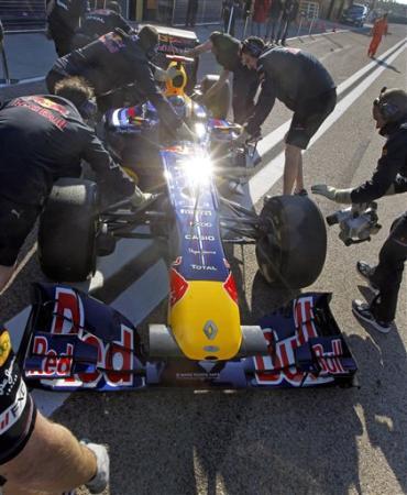 Red_Bull_2011.jpg