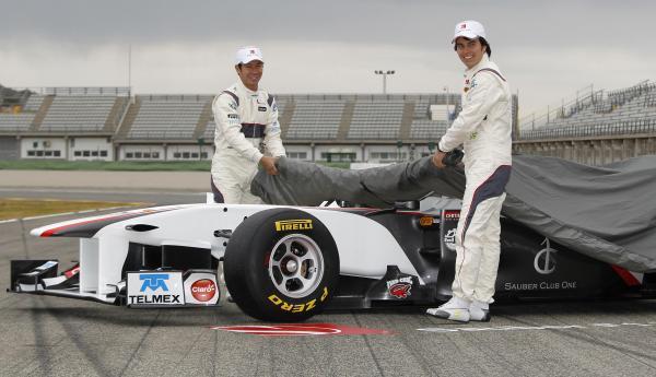 Sauber_2011.jpg