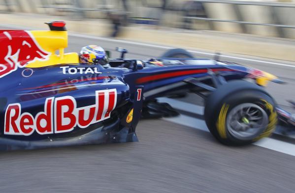 Vettel_1.jpg
