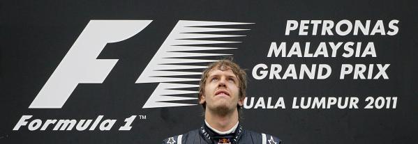Vettel_3.jpg