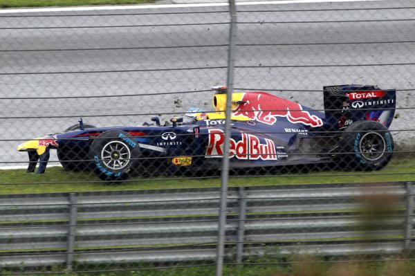 Vettel_Turquia.jpg