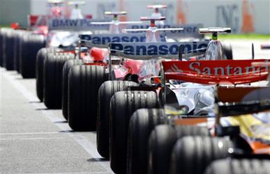 F1_parrilla.jpg