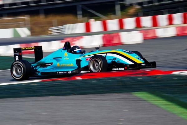Juncadella_Circuit1.JPG
