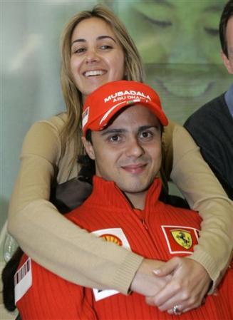 Felipe_Massa.jpg