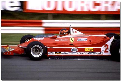 Ferrari_80.jpg