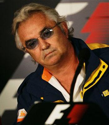 Flavio_Briatore__RenaultF1_.jpg
