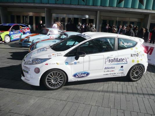 Ford_Fiesta_Rally_Shalymar.JPG