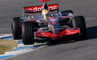 Hamilton__Jerez_.jpg