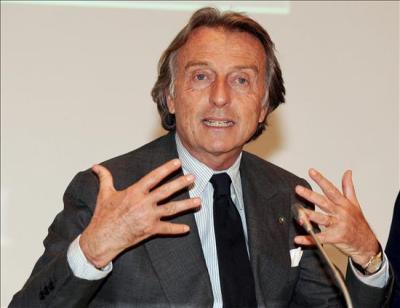 Montezemol, Presidente de Ferrari_1.jpg