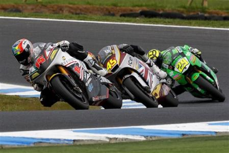 Australia_Moto2.jpg