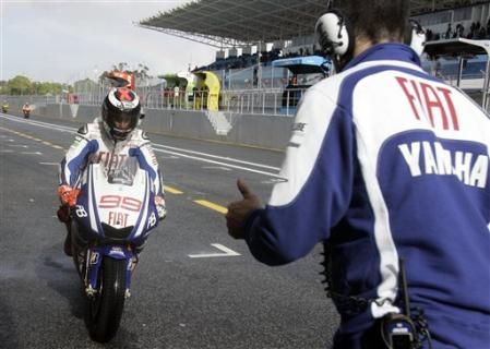 Portugal_MotoGP.jpg