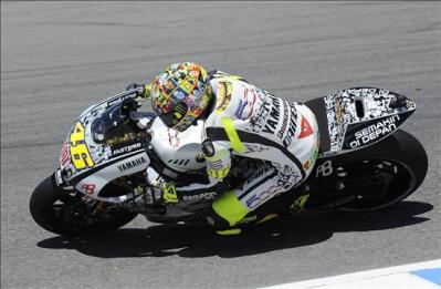 Rossi 1_1.jpg