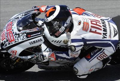 Rossi_3.jpg
