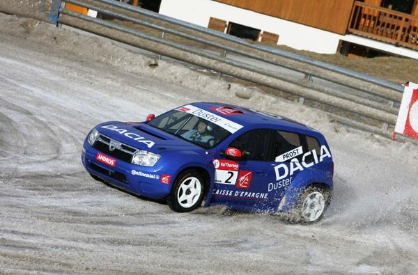 Prost_Dacia.JPG