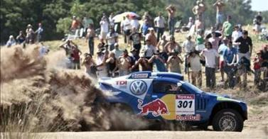 Race_VW_Sainz.jpg