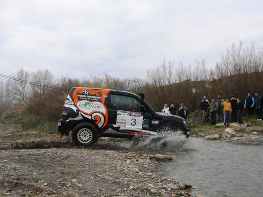 Gonzalez_Mitsubishi_Cup_TT.jpg