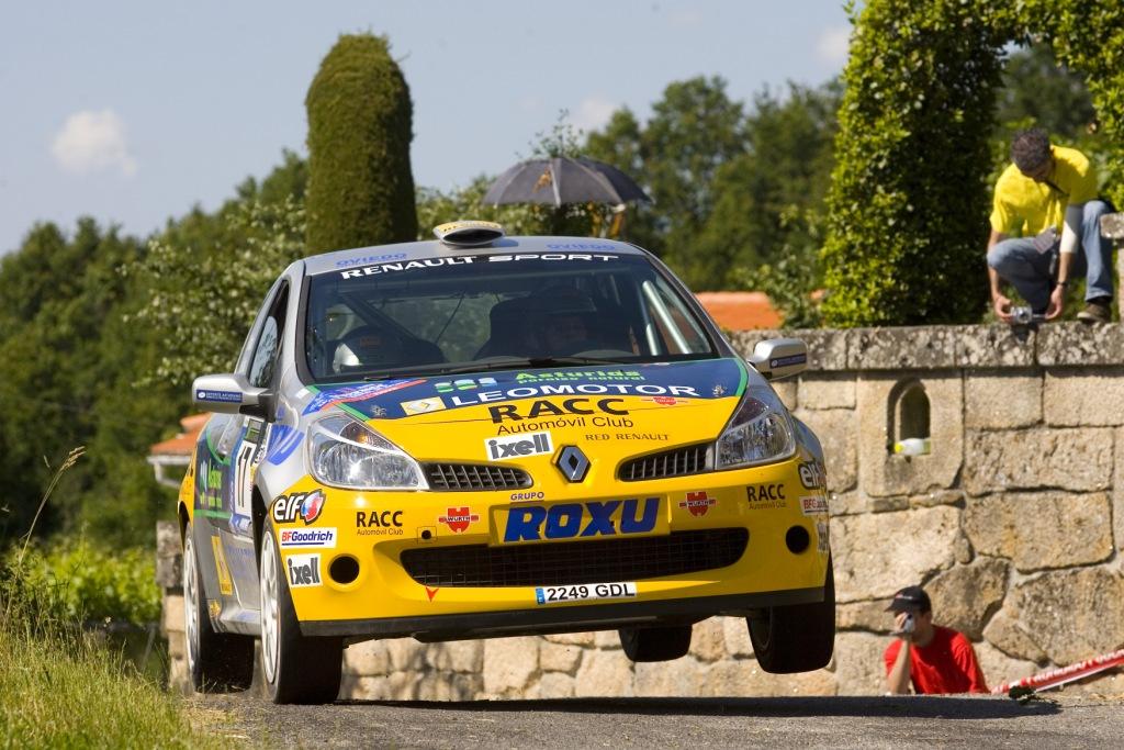 Cima_piloto_RACC_Copa_Clio.jpg