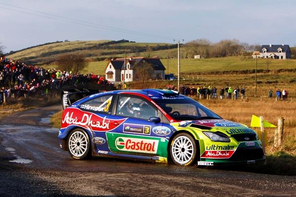 Hirvonen_WRC09.JPG