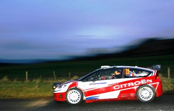 SEBASTIEN_OGIER__CITROEN_C4_WRC_JUNIOR_TEAM__IRLANDA_2009__5_.JPG
