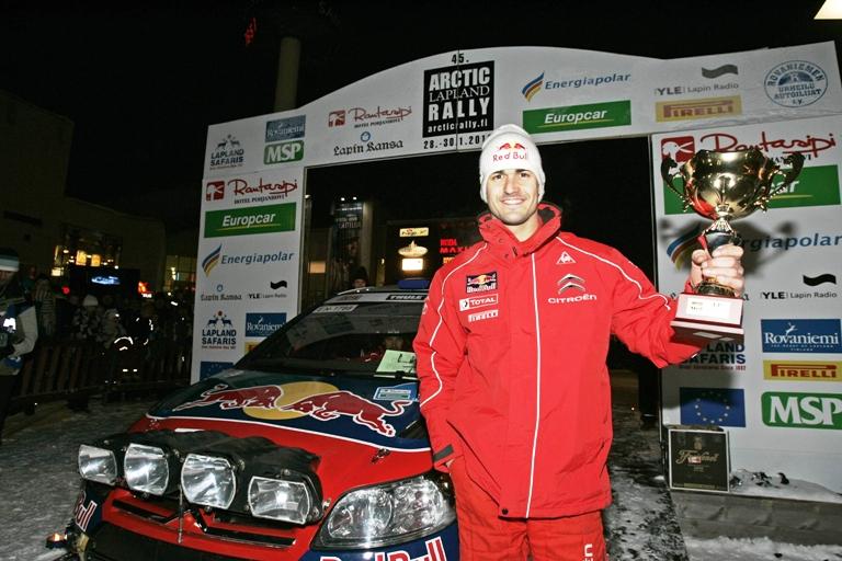 Dani_Sordo__Citro__n__Vencedor_Artic_Rally.JPG