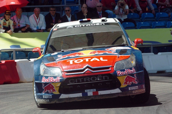 LOEB_RALLYE__CITROEN_C4_WRC___DE_PORTUGAL_2010.JPG