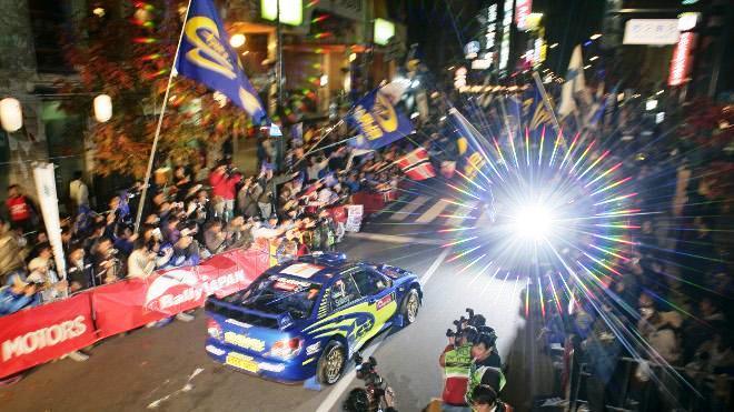Rally_Japon.jpg