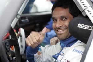 S_WRC.jpg