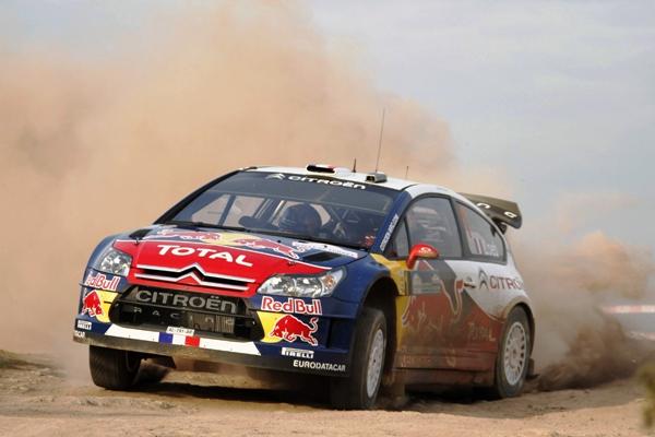 Sebastien Loeb (Citroën WRC)_1.JPG