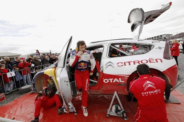 Sebastien Loeb (Citroën WRC)_2.JPG
