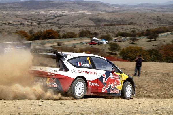 Sebastien_Loeb_M__xico_2010__Citro__n_WRC_.JPG