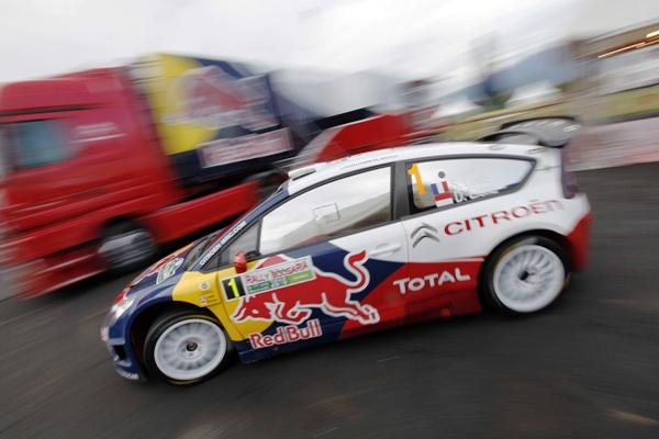 Sebastien_Loeb__Citro__n_WRC__Etapa_1.JPG