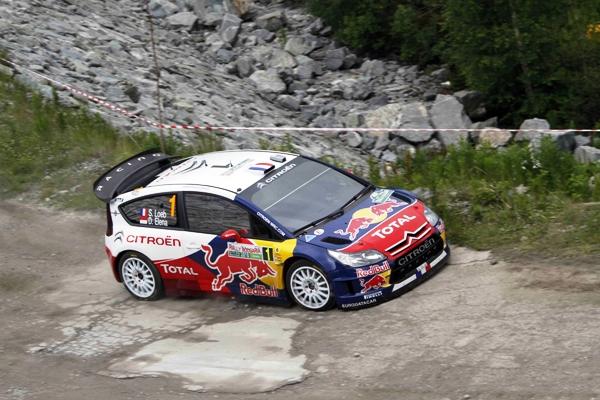Sebastien_Loeb__Citro__n_WRC__Etapa_2.JPG