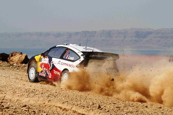 Sebastien_Loeb__Citro__n__Rally_Jordania_Etapa_2.JPG