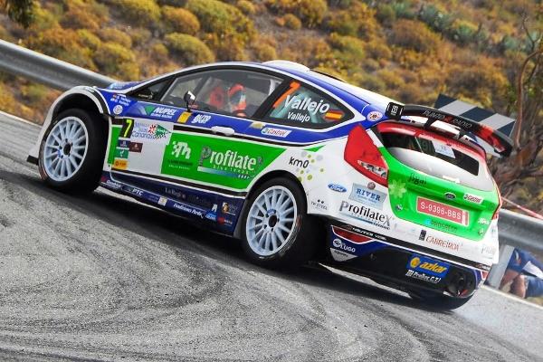 Ford_Fiesta_S2000_Vallejo.JPG