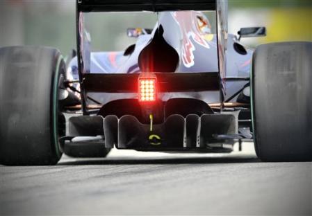 Red_Bull_Position.jpg