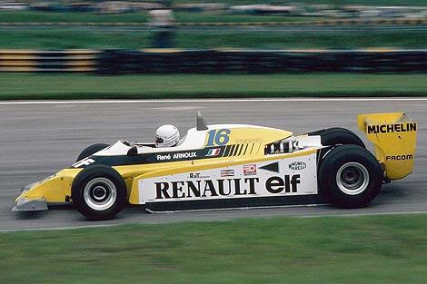 Renault_80.jpg