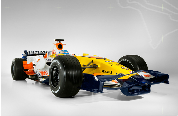 Renault_F1.jpg
