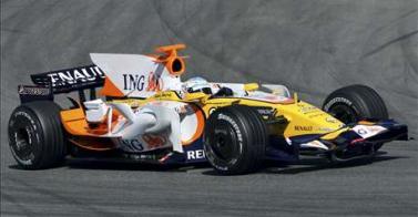 Renault_F1__Test_Barcelona_.jpg