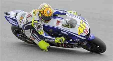 Rossi_1.jpg