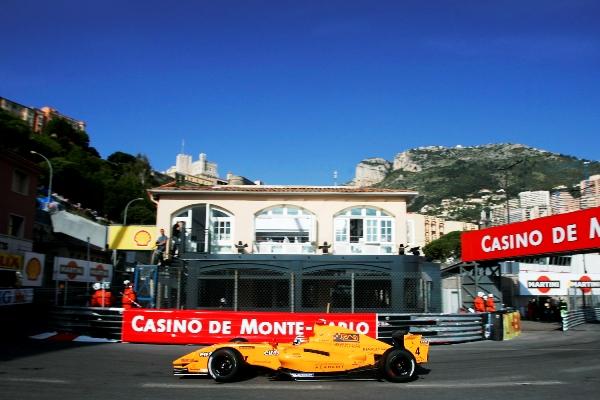 Molina_Monaco1.JPG