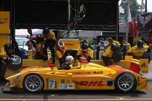 RS_Spyder__Penske_Racing.jpg