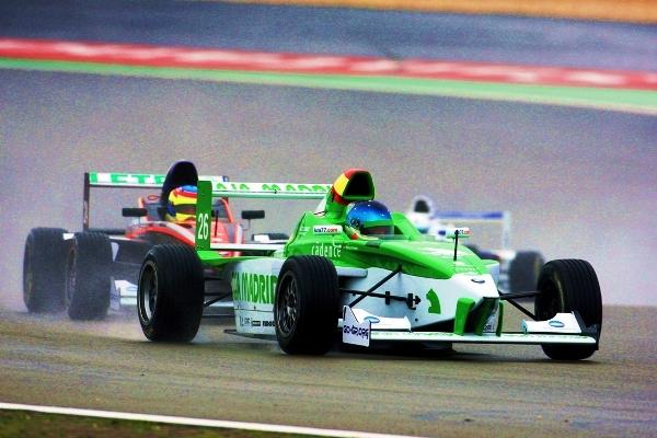 Ramon_Pi__eiro_en_Nurburgring.JPG