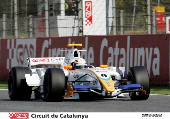 M_Molina_Circuit2.JPG