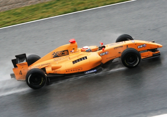 Molina_Circuit1.JPG