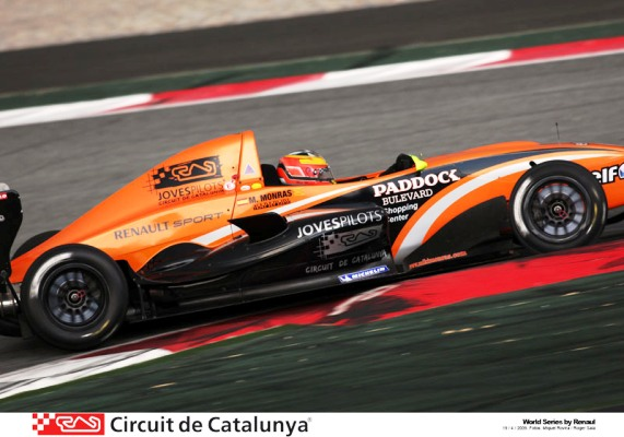 Monras_Circuit09_2.jpg