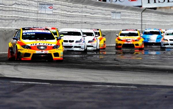 WTCC Seat_1.jpg