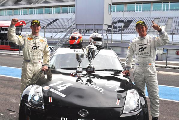 Winners_Nissan.jpg