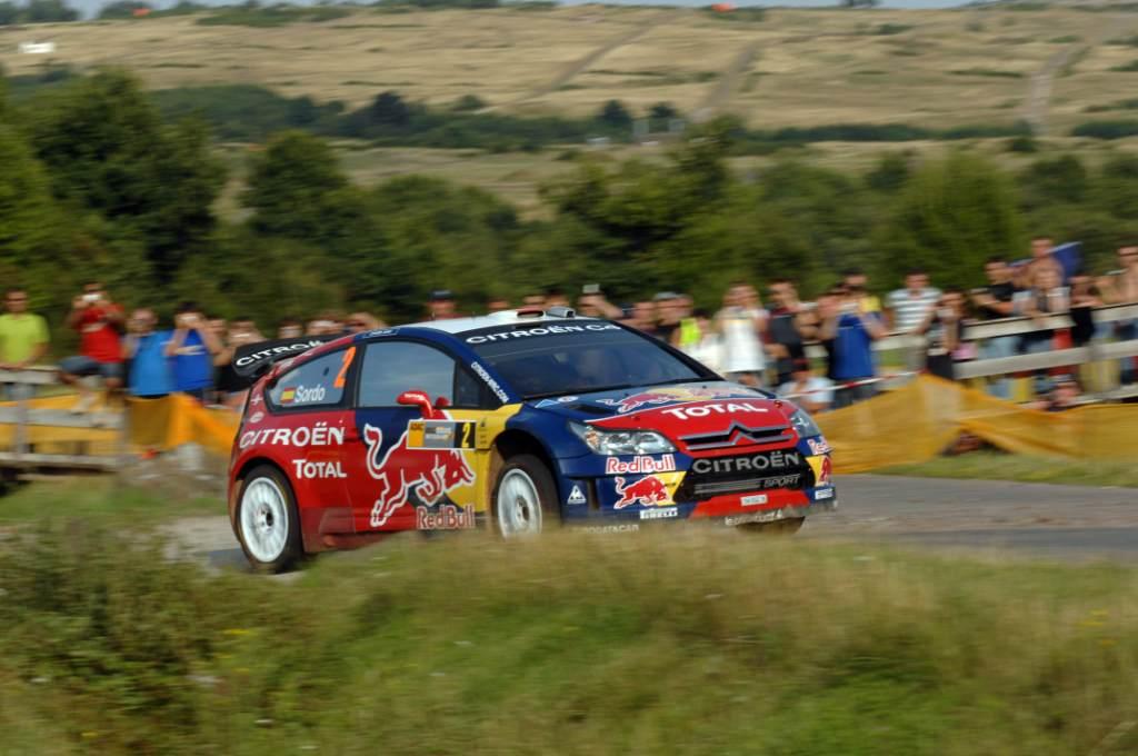 Dani Sordo (Citroën C4 WRC)_2.jpg